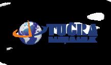 Mardin Danışmanlık Firmaları